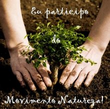 Eu_participo_do_Movimento_Natureza
